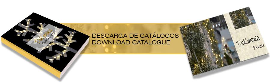 icono-catalogo
